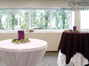 The Metropolitan Y Hotel Singapore - Cypress - Private Party