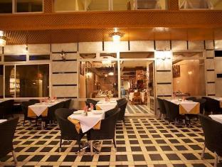 Hotel Amalay Marrakech - Restaurant