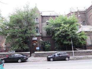 多米尼克帕齐奥酒店