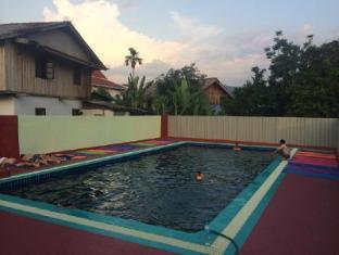 Kounsavan Guest House