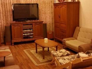 Meyon Holidays Apartment เมยอน ฮอลิเดย์ อพาร์ตเมนท์