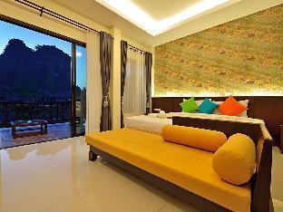 プーンシリ リゾート アオナン Poonsiri Resort Aonang