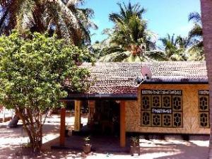 シャー ビーチ リゾート (Sha Beach Resort)