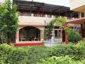 Singh Guest House