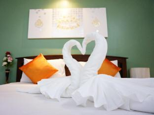 The Stay@Phuket Hotel
