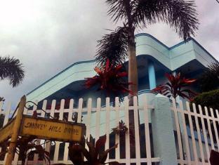OMP Tagaytay Hostel