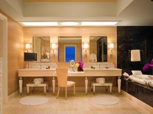 ウィン マカオ ホテル マカオ - バスルーム