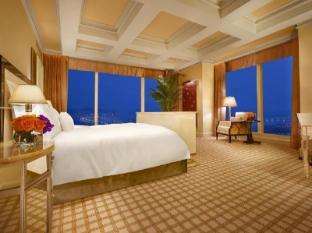 Wynn Macau Hotel Макао - Номер Люкс