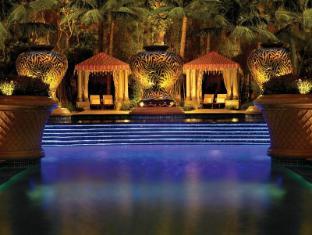 Wynn Macau Hotel Макао - Басейн