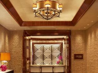Wynn Macau Hotel Макао - Спа-центр