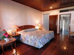 ガーデン シー ビュー リゾート Garden Sea View Resort