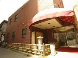 /lv-lv/oak-hotel/hotel/tokyo-jp.html?asq=jGXBHFvRg5Z51Emf%2fbXG4w%3d%3d