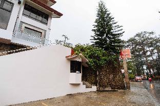 picture 5 of RedDoorz Plus near Mines View Park Baguio