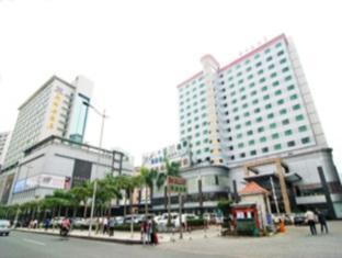 /metropolitan-hotel/hotel/dongguan-cn.html?asq=jGXBHFvRg5Z51Emf%2fbXG4w%3d%3d