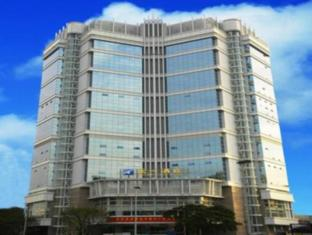 /ms-my/skyline-plaza-hotel/hotel/guangzhou-cn.html?asq=3o5FGEL%2f%2fVllJHcoLqvjMFNKf5q4jkMD0etupZ4F8QlIwHmS62GySqMDyJ7tNq2u