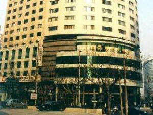 Pearl Shanghai Hotel