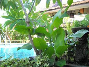 Bali Sorgawi Hotel Бали