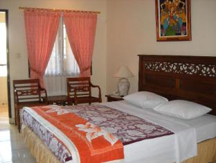 Bali Sorgawi Hotel Бали - Номер