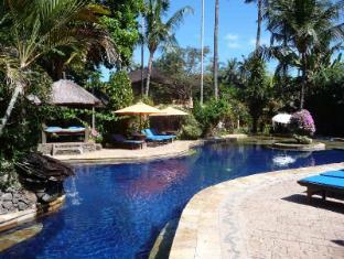 Rambutan Lovina Hotel Бали