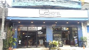 C2 Hotel C2 Hotel
