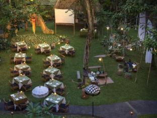 Komaneka at Tanggayuda Ubud Bali - Special Event