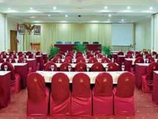 Hotel Cendana Surabaya - Meeting Room