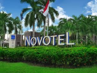 /novotel-palembang-hotel/hotel/palembang-id.html?asq=jGXBHFvRg5Z51Emf%2fbXG4w%3d%3d