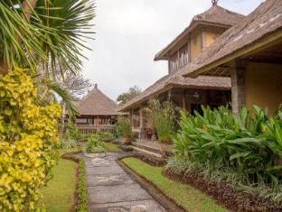Matahari Terbit Bali Bali - Giardino
