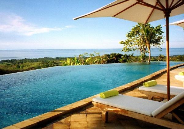 Villa Bali Breeze Lovina Bali