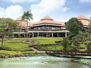 /le-grandeur-palm-resort-johor/hotel/johor-bahru-my.html?asq=%2fJQ%2b2JkThhhyljh1eO%2fjiKatveY4%2fpjMjnRwPr0UEzS9v0gaDlP%2bqw%2fz8P2jpavohMnWBwwIrKhUOMfuJ%2foT6ElvEbuCZPMEWajJiSIpF9Q%3d