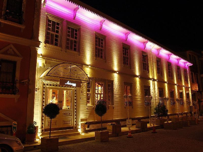 Avicenna Hotel Bukhara Uzbekistan Booking Com