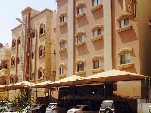 Layali El Bonduqya Suites