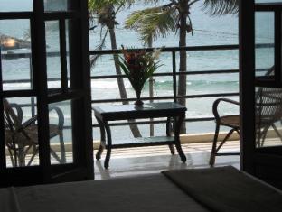 /the-ocean-park-beach-resort/hotel/kovalam-poovar-in.html?asq=jGXBHFvRg5Z51Emf%2fbXG4w%3d%3d