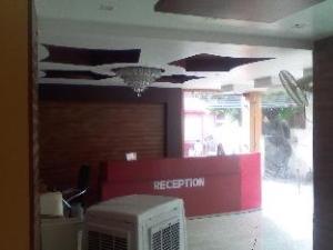 Uttaranchal Tourist Guest House
