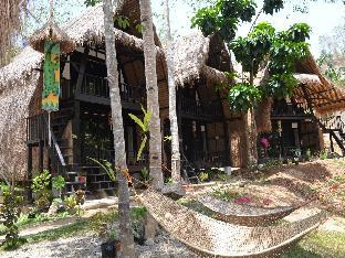 picture 1 of Love And Peace Deep Jungle River Paradise Resort