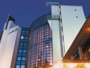/zh-hk/radisson-blu-royal-hotel-helsinki/hotel/helsinki-fi.html?asq=jGXBHFvRg5Z51Emf%2fbXG4w%3d%3d