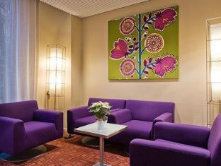 Radisson Blu Royal Hotel Helsinki Helsinki - Interior