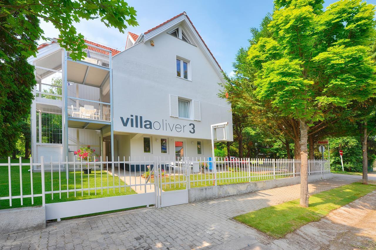 Villa Oliver 3