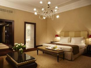 Boscolo Budapest - Autograph Collection Hotel Budapest - Suite
