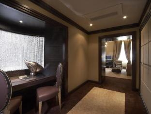 Boscolo Budapest - Autograph Collection Hotel Budapest - Suite Room