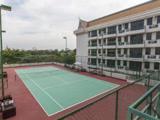 Himawari Hotel Phnom Penh - Sports and Activities