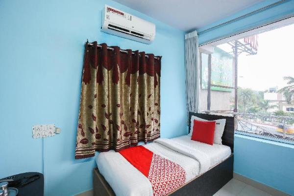 OYO 36657 Amma Vilas Chennai