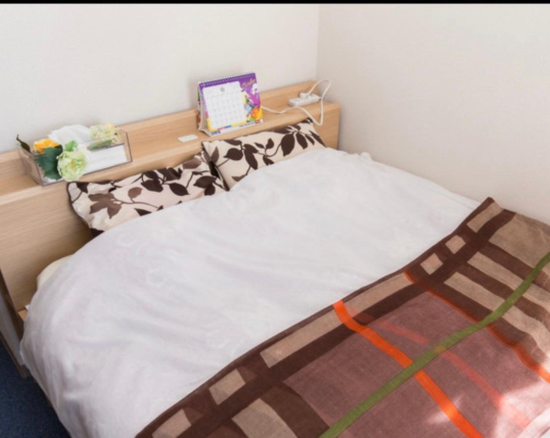 To Ikebukuro 4minandfree Wifi Cozy Room