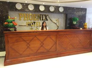 Phoenix Hotel Saigon