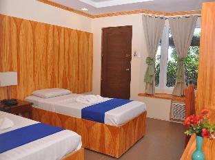 picture 2 of Sikatuna Beach Hotel