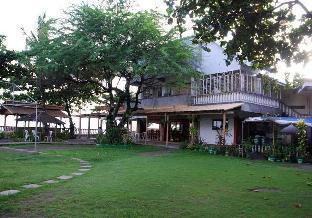 picture 4 of Sikatuna Beach Hotel