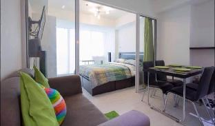 picture 1 of Azure Beach View Unit Near Airport