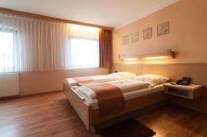 罗藤伯格酒店 (Hotel Rothenburger Hof)