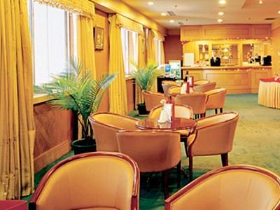 Harbin Sinoway Hotel