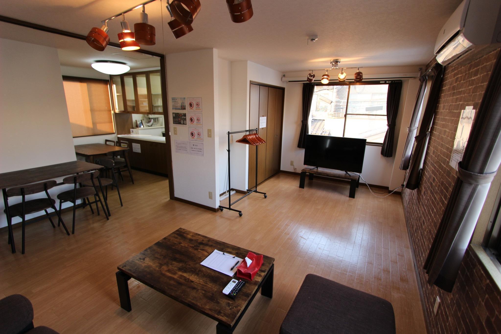 Hotel EL Tochigi 3